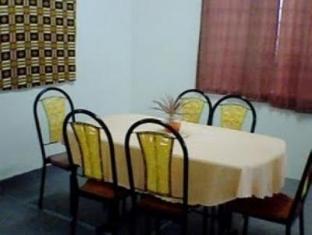 Langkawi Tokjah Homestay - More photos
