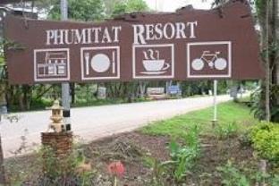Phumitat Resort - Hotell och Boende i Thailand i Asien