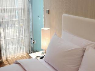 Plaza Hotel Taichung - Facilities