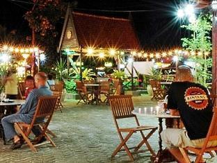 Rasa Eksotika Vacation Home Hotel - More photos