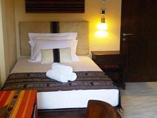 Foto Samawa Transit Hotel, Sumbawa, Indonesia