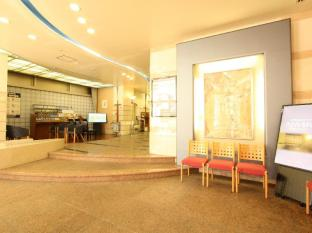hotel APA Hotel Fukui-Katamachi