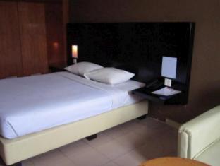 Foto Grand Mutiara Hotel Pulau Batam, Indonesia