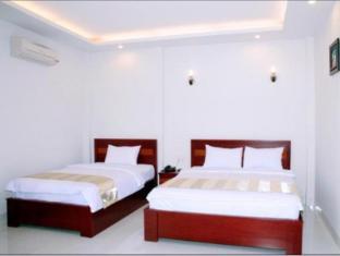Hien Mai Hotel - Room type photo