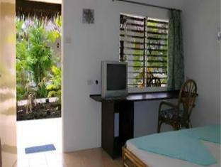 Marcosas Cottages Resort - Room type photo
