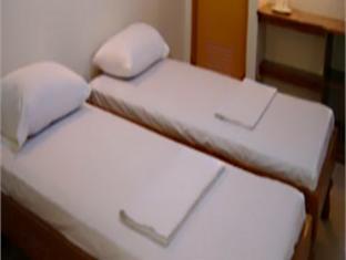 Mondsee Land Resort Bohol - Gjesterom