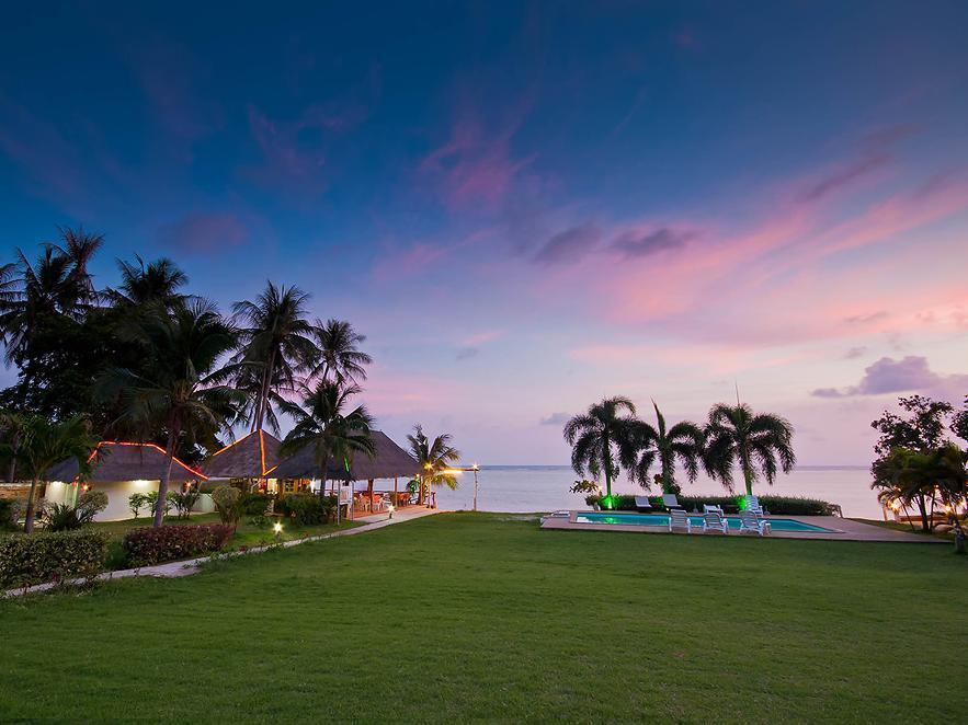 Hotell Samui Tonggad Resort i , Samui. Klicka för att läsa mer och skicka bokningsförfrågan
