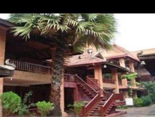 Banan Hotel Battambang