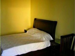 The Firefly Cove Beach Resort - Room type photo