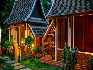Vang Ngern River Resort - Room type photo