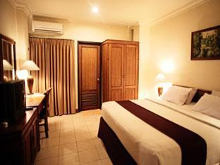 Indonesia Hotel Accommodation Cheap | Standard