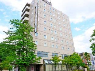 hotel Hotel Route Inn Ueda