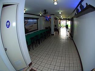 Nikko's Place - More photos