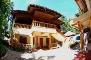 Hotell Roy s Rendezvous Resort