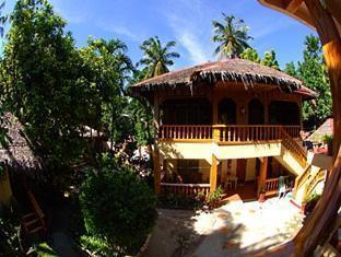 Roy's Rendezvous Resort - More photos