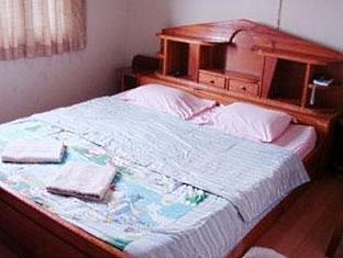 Samsenthai Hotel - Room type photo