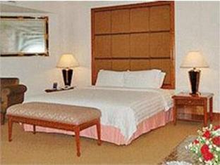 Samsenthai Hotel - More photos