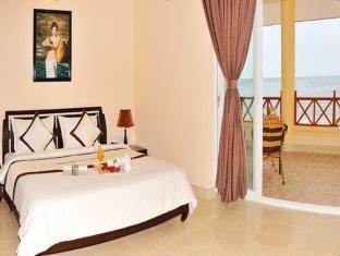 Swiss Village Seaside Resort & Spa - Room type photo