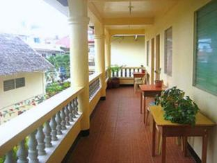 Tropical Guest House - More photos
