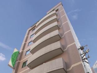 hotel Hotel Green Mark