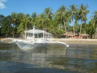 Kayla'a Beach Resort Bohol - Recreatie-faciliteiten