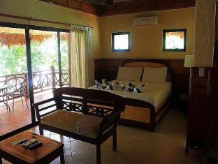 Kayla'a Beach Resort Bohol - Cameră de oaspeţi