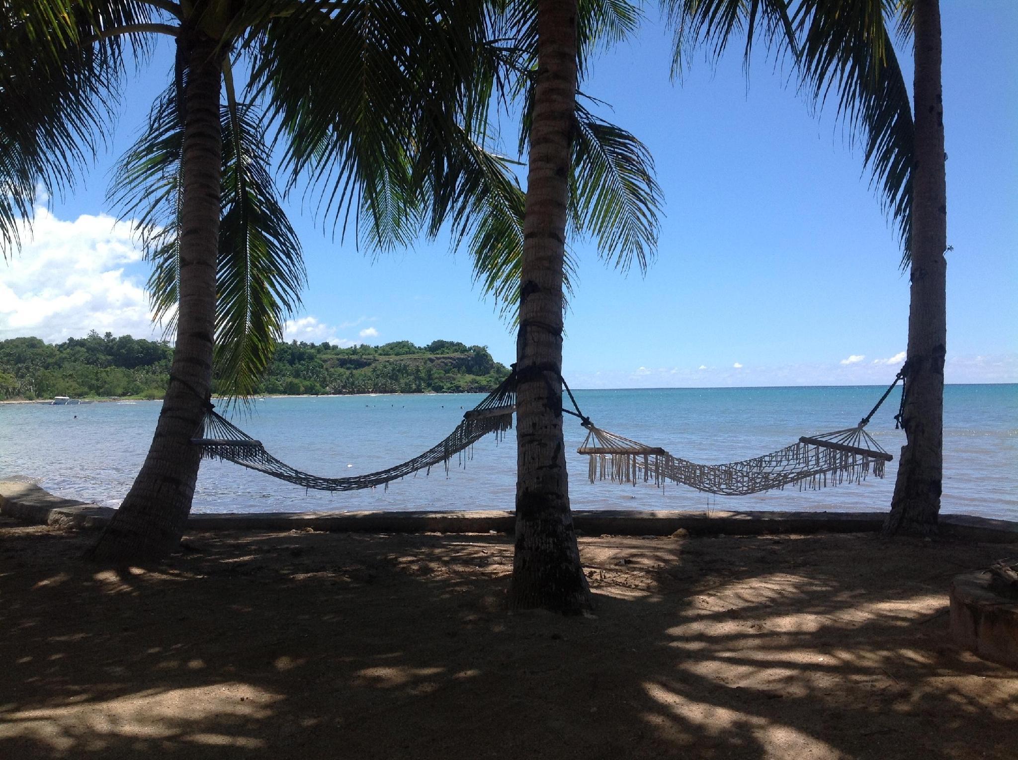 Hotell Kayla a Beach Resort