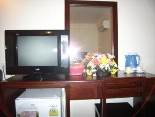 Macau Phnom Penh Hotel Phnom Penh - Room Facilities