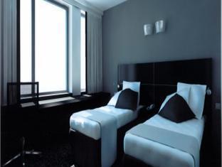 Ramada Xiamen Room Rates