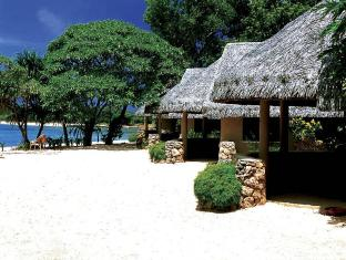Ramada Resort Breakas Beach Vanuatu