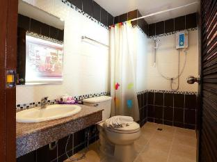 @ Home Boutique Hotel 3rd Road Phuket - Bagno