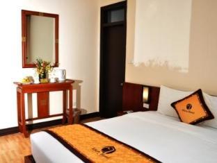Allura Hotel - Room type photo