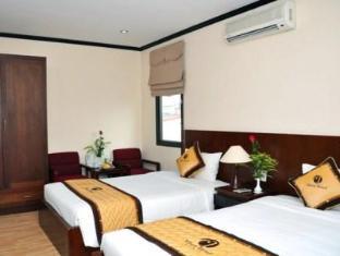 Allura Hotel - More photos