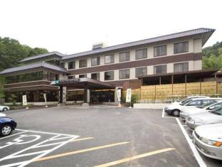 hotel Route Inn Grantia Dazaifu