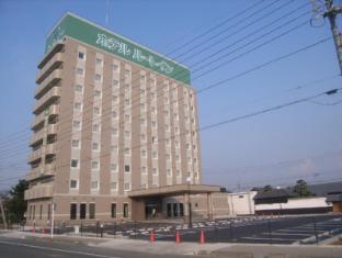 hotel Hotel Route Inn Handa Kamezaki