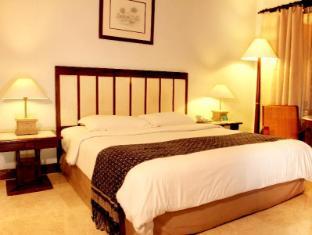 Laras Asri Resort & Spa Salatiga - Fasilitas