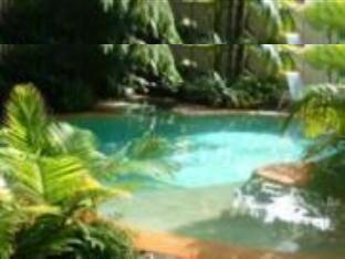 Salamander Beach Luxury Accommodation - Hotell och Boende i Australien , Port Stephens
