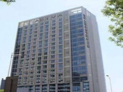 Ariva Tianjin No.36 Serviced Apartment - Tianjin