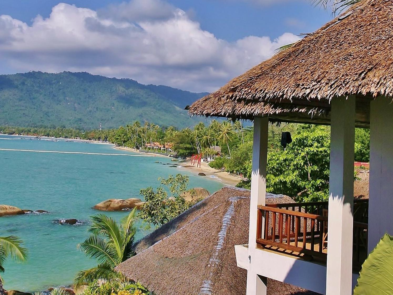 Hotell Lamai Bayview Resort i , Samui. Klicka för att läsa mer och skicka bokningsförfrågan