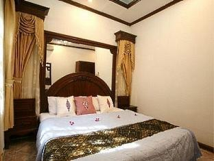Luang Prabang Bakery & Guest House - Room type photo