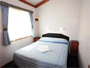 Murray River Holiday Park - Room type photo