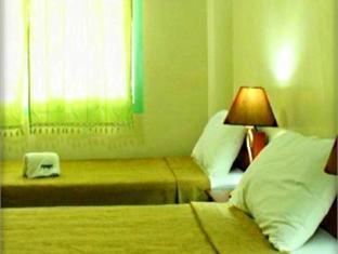 Remari Pension - Room type photo