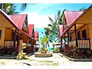 Villa Leonora Beach Resort - More photos
