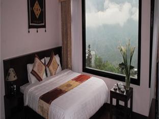 Sapa Global Hotel