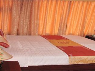 Sapa Global Hotel - Room type photo