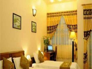 Travelmate Hanoi Hotel - Room type photo