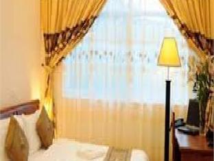 Travelmate Hanoi Hotel - More photos