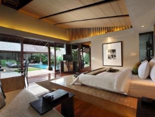 Ametis Villa Bali - Guest Room