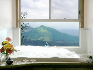 Artisan Spa Views Hotel - More photos