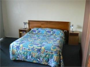 Bayside Inn - Room type photo